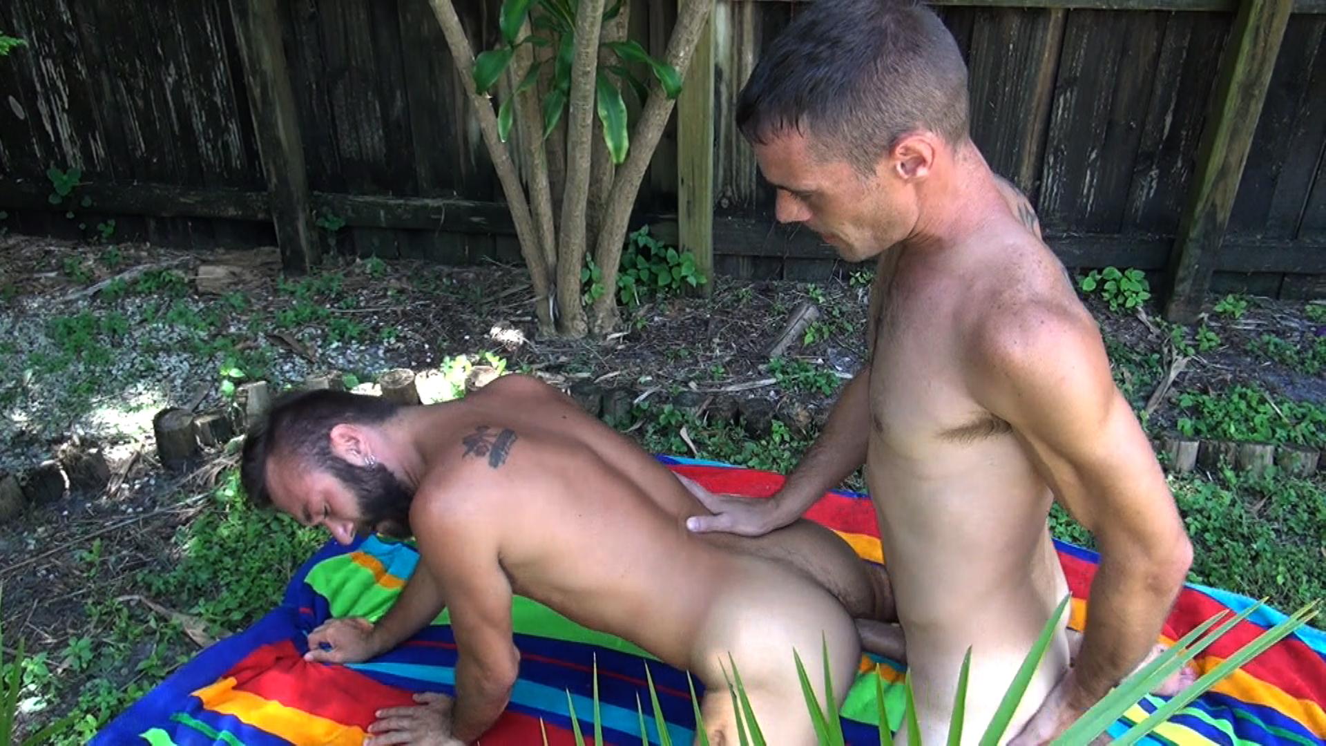 Buddy Gay Videos 16