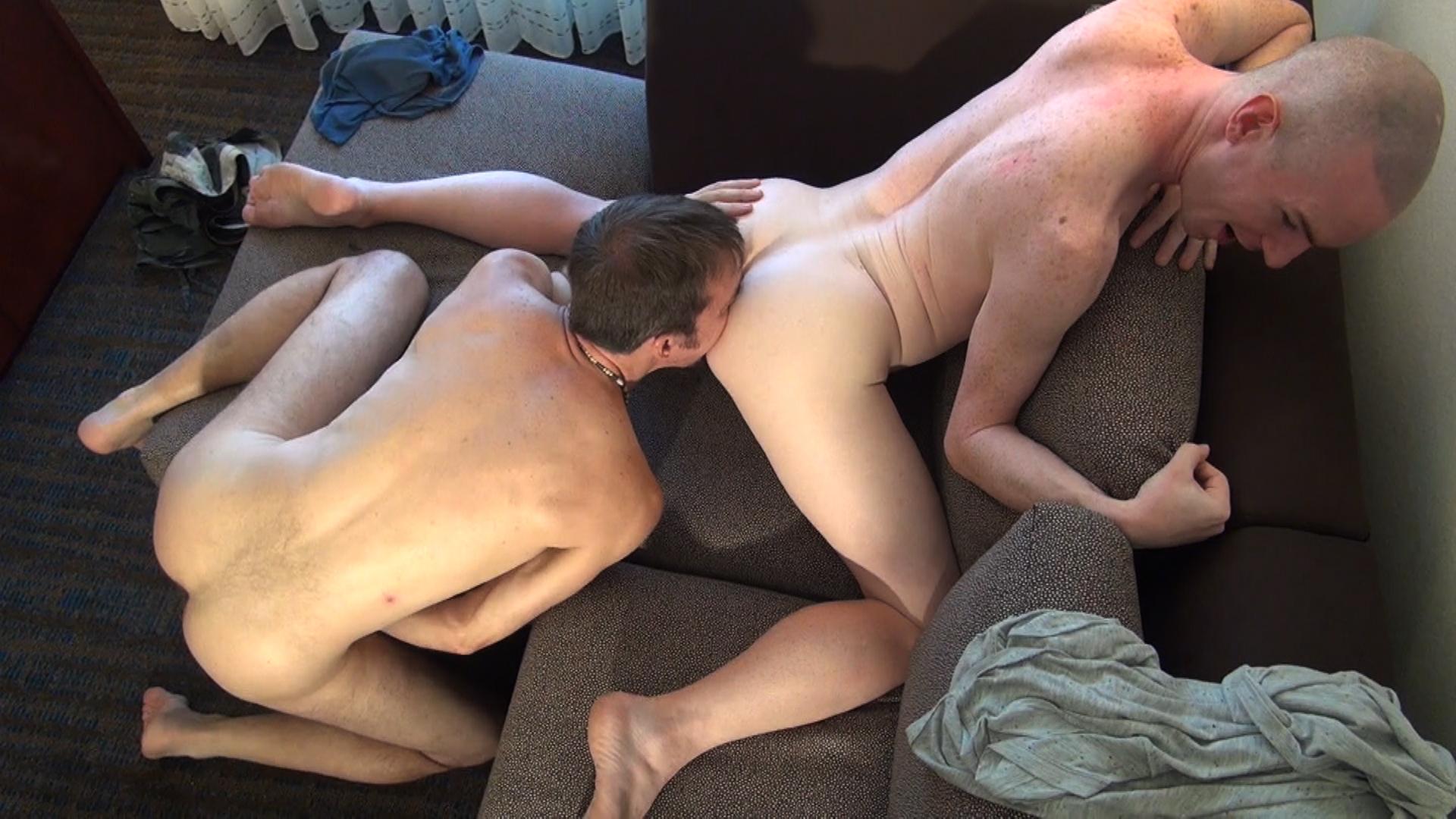 Buddy Gay Videos 39