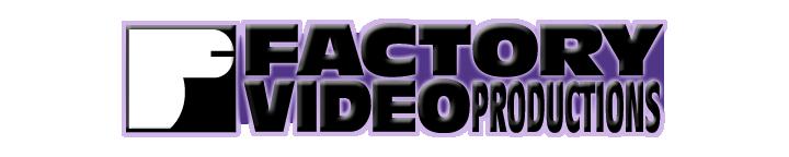 Factory Videos